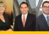 See Wick Phillips Promotes Three Attorneys to Partners