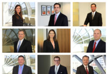 See 2018 Texas Super Lawyers List Includes 11 Wick Phillips...