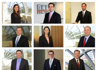 See 2018 Texas Super Lawyers List Includes 11 Wick Phillips Partners