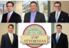 See Five Fort Worth Attorneys Selected as Top Attorneys by...