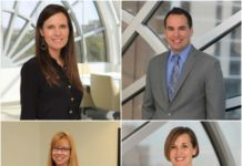 See Four Wick Phillips Partners Speak at ACC In-House Symposium