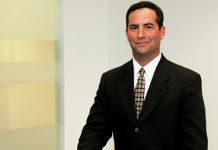 See Executive People on the Move — Andrew M. Gould...