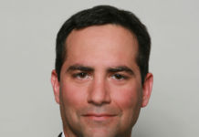 See Wick Phillips Partner Andrew Gould Named to The Dallas...