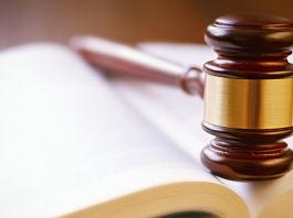 Bankruptcy Litigation Services
