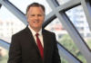 See Wick Phillips Expands Labor and Employment Capabilities with Brett...