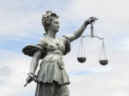 Civil Appeals Services