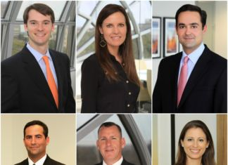 See D Magazine Names Six Wick Phillips Partners to Its Best Lawyers...