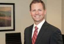 See D.C Sauter Joins Wick Phillips as Partner