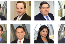 See Eight Attorneys from Wick Phillips Selected to the Super...