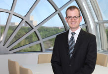 See Wick Phillips Welcomes Jason Rudd as Head of Bankruptcy...