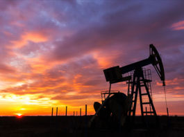 Oil and Gas Litigation Services