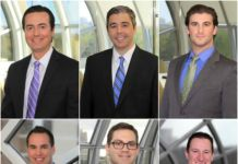 See Super Lawyers Names Six Wick Phillips Attorneys to Rising...