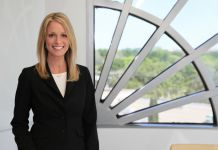 See Wick Phillips Welcomes New Associate to Corporate Section