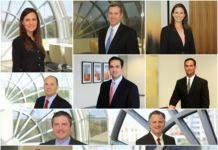 See Texas Super Lawyers Names 11 Wick Phillips Partners to...