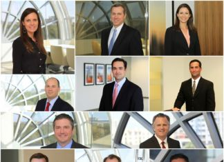 See Texas Super Lawyers Names 11 Wick Phillips Partners to its 2017...