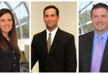 See Five Wick Phillips Attorneys Recognized for Inclusion in The...