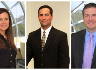 See Five Wick Phillips Attorneys Recognized for Inclusion in The Best Lawyers...