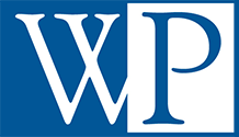 See Eleven Attorneys from Wick Phillips Selected to the 2015...