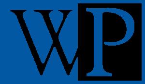 WickPhillips_WordmarkLogo