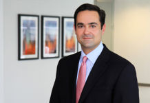 See Wick Phillips Adds H&B Energy, Contracts Atty — Drez...