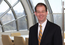 See Wick Phillips Strengthens Insurance Coverage and Commercial Litigation Practice...