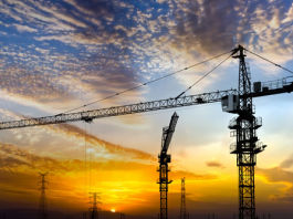 Construction Litigation and Consultation Services