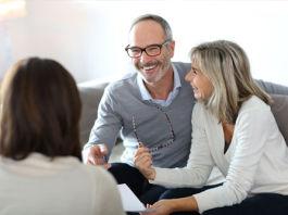 Estate Planning Services Services
