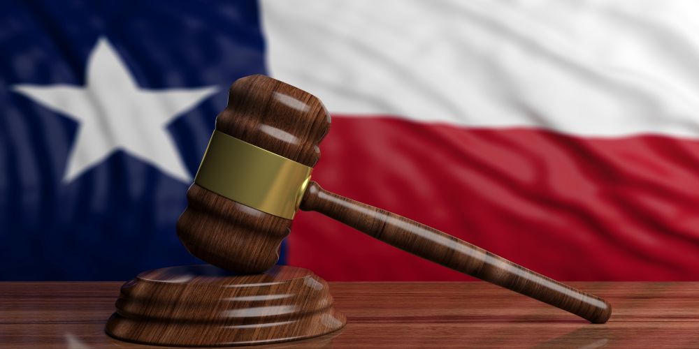 Guess Whose Back Back Again The Texas Supreme Court S Back