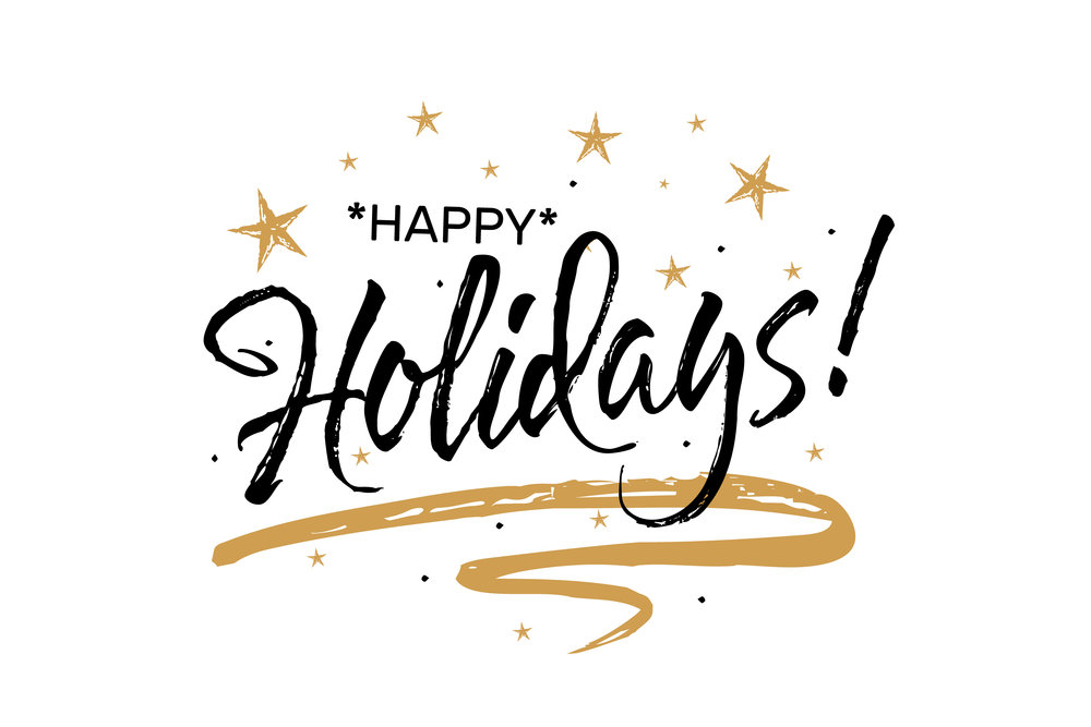 happy holidays shutterstock.jpg