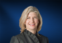 See Wick Phillips Expands IP Practice with Kristin Jordan Harkins...