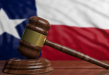 See Texas Supreme Court- 2018 Year in Review (Part 2...