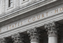 See The Texas Anti-Slapp and Federal Courts